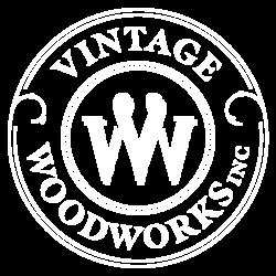 Vintage Woodworks Inc