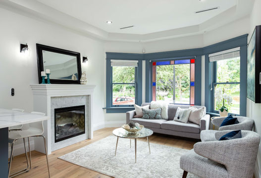 interior-bay-window